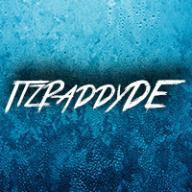 ItzPaddy