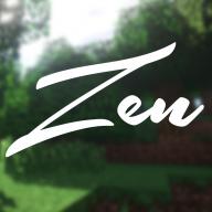 TeamZenfino