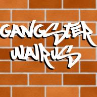 GangsterWalrus