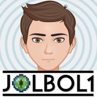 jolbol1