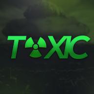 ToxicProfessor