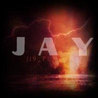 JJ9_Playz
