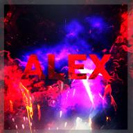 Alex7895A