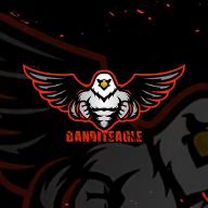 BanditEagle