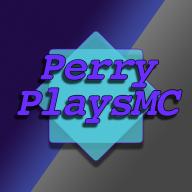 PerryPlaysMC
