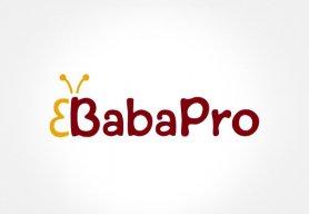 babapro12516216