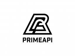 PrimeAPI