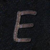 Ethon6