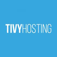 TivyHosting
