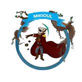 Mikioul