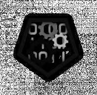 darkshadow22mc