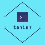 tan1sh
