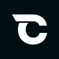 CR34TOR