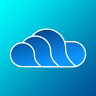 theSimpleCloud