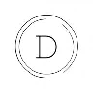 dementisimus