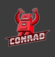 ConradHD