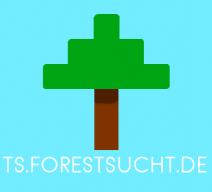 Forestsucht