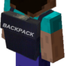 MOCHILA-BACKPACK