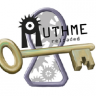 AuthMeReloaded