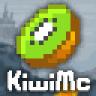 KiwiAnnouncer